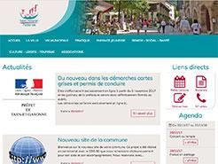 st-antoninnv.com