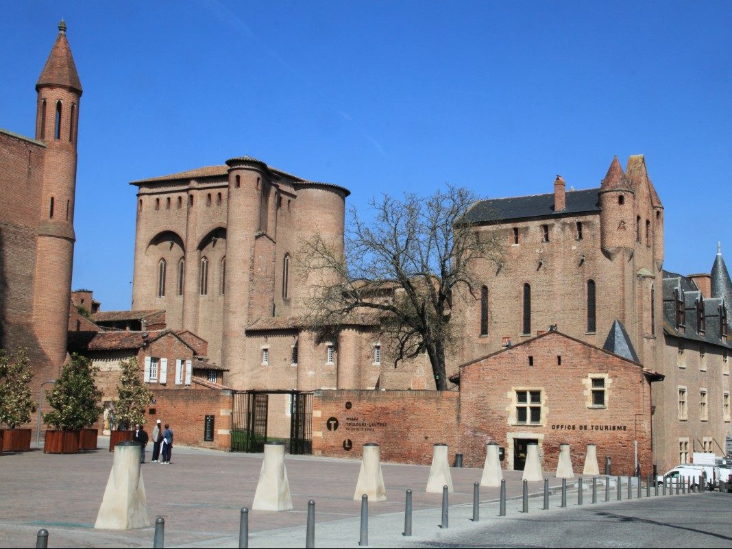 Musee_Toulouse-Lautrec_Albi