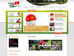 golf-midi-pyrenees.com