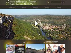 tourisme-saint-antonin-noble-val.com