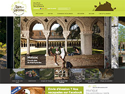tourisme-tarnetgaronne.fr